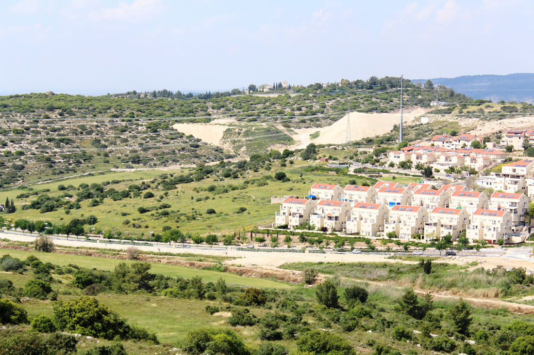 Ramat Shilo (neighbourhood page)_1100