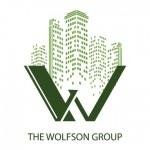 logo wolfson